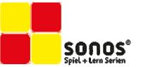 Sonos-Kids.com Logo