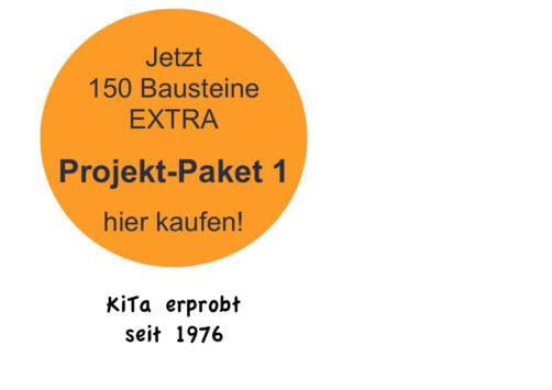 150_EXTRA_Button_2